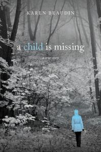 A child is missing-a true story