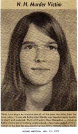 Record American 2 Nov 24 1971