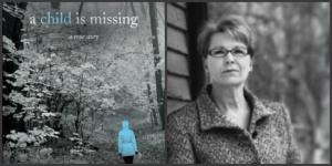 Karen Beaudoin, A Child is Missing