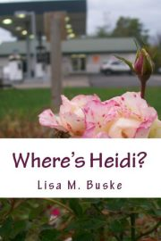 Where's Heidi?