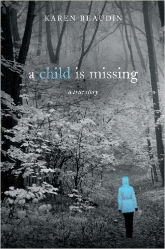 a-child-is-missing-a-true-story-wordpress