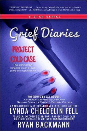 grief-diaries-cold-case-wordpress