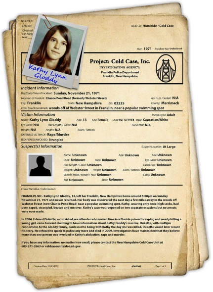 project-cold-case-2-spotlight