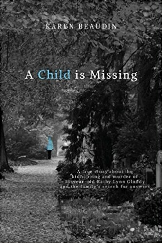 A Child is missing second editon